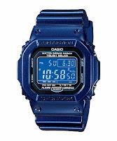 Casio G Shock : G-5600CC