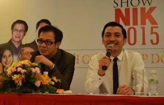 Giảng viên chia sẻ cùng ông Nguyễn Hữu Thái Hòa (Nguyên Giám đốc chiến lược tập đoàn FPT)