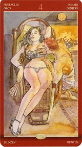 seksualnie-devushki-na-kablukah