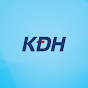 kdhtv