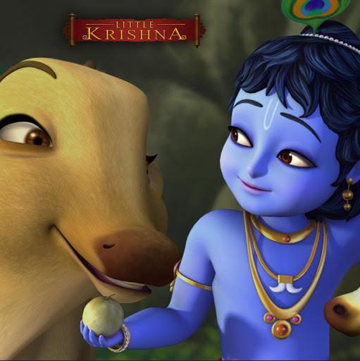 little krishna movie analysis essay