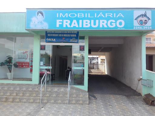 Imobiliária Fraiburgo, R. Nadarci Brandt, 108 - CENTRO, Fraiburgo - SC, 89580-000, Brasil, Agencia_Imobiliaria, estado Santa Catarina