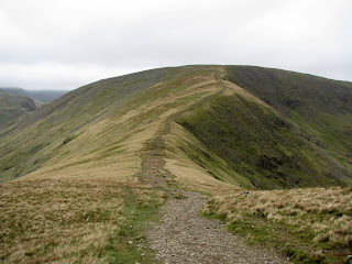 Path to Fairfield