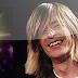 Ganador de Yo Soy Perú: Kurt Cobain se coronó como el mejor