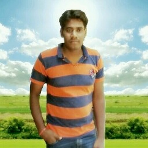 Hrudaya Geethe Kannada Movie Mp3 Songs Free Download