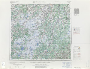 Thumbnail U. S. Army map no36-7