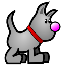 Mutt Logo