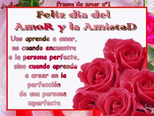 Carteles para el dia de san valentin Tarjetas gratuitas  - Imagenes Para El Dia De San Valentin Gratis