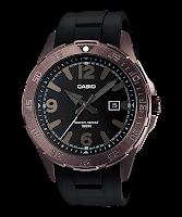 Casio Standard : MTD-1073