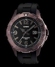 Casio Standard : AQ-164W