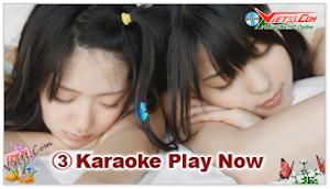 Karaoke - Vĩnh Biệt (Beat)