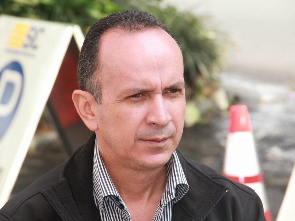 Pliego de cargos contra Ecopetrol y empresas contratistas por tercerización ilegal