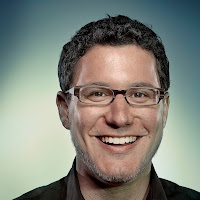 Transcript of Podcast #115, With @EricRies on #LeanStartup