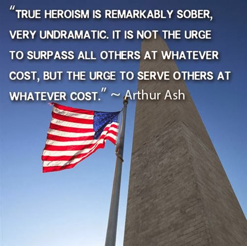 Veterans Day Quotes Famous Veterans Day Quotes And Sayings  Free Quotes Poems .