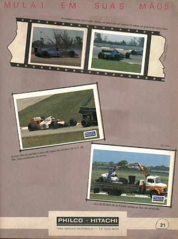 pagina_21.jpg