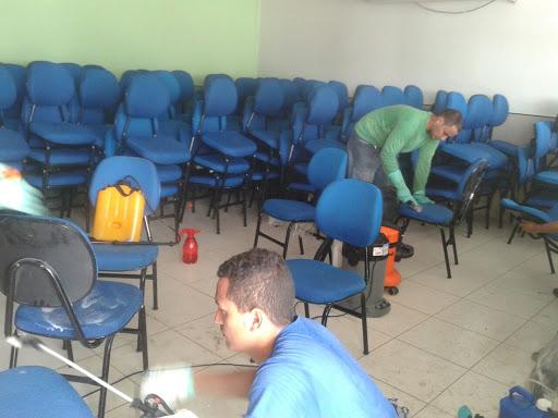 LimpClean lavagem a seco e higienização, R. Jorge Amado, 13 - Petrópolis, Manaus - AM, 69067-442, Brasil, Limpeza_a_Seco, estado Amazonas