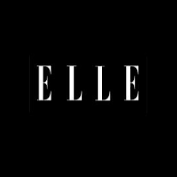 Elle Magazine