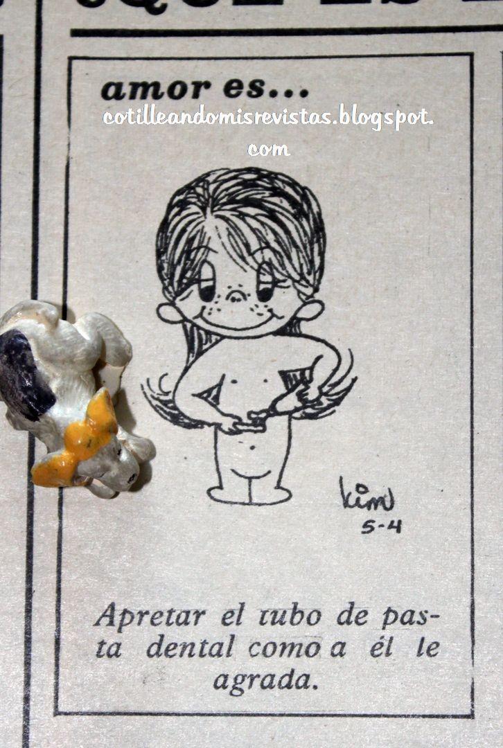 Imagenes De De Desamor - Amor y Desamor en imagenes Descargar Gratis Fiuxy!