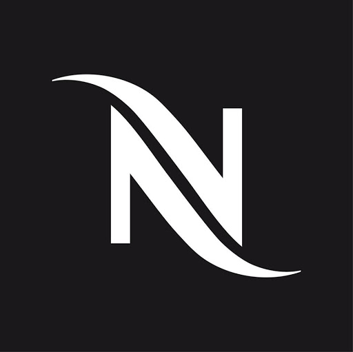 Detail statistics for Nespresso