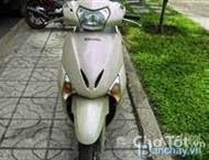 honda-lead-110cc-mau-vang-be-2014-chinh-chu-moi-98-285-trieu