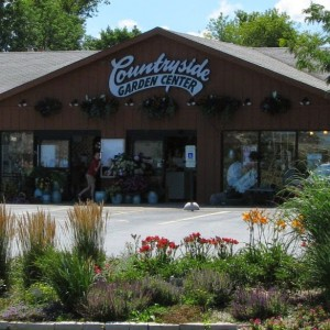 Florist «Countryside Flower Shop», reviews and photos, 5301 E Terra Cotta Ave, Crystal Lake, IL 60014, USA