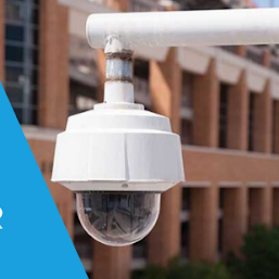 Delta Security Solutions photos, images