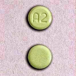 Buy cheap Ethinyl estradiol and norelgestromin (transdermal)