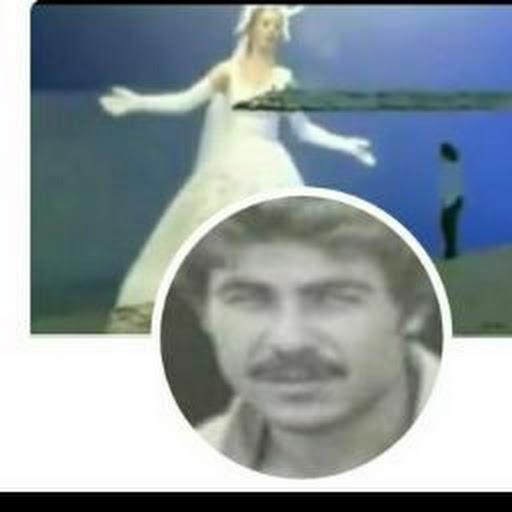 Güncel Türk Amatör Video Arşiviniz +18