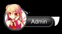[Chia sẻ] Các bộ rank đẹp nhất dành cho diễn đàn. Admin