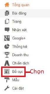 chen-fanpage-facebook-vao-blogspot-b5