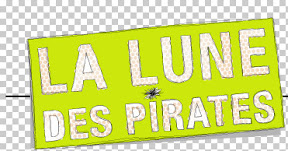 La Lune des Pirates @ Amiens (80)