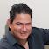 Carlos W. avatar