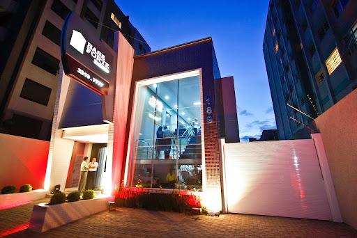 Imobiliária Base Forte, R. Cel. Bitencourt, 189 - Centro, Ponta Grossa - PR, 84010-290, Brasil, Agencia_Imobiliaria, estado Parana