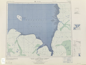 Thumbnail U. S. Army map nq37-7