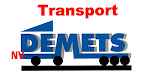 Transport Demets