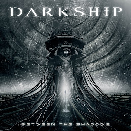 DarkShip photos, images