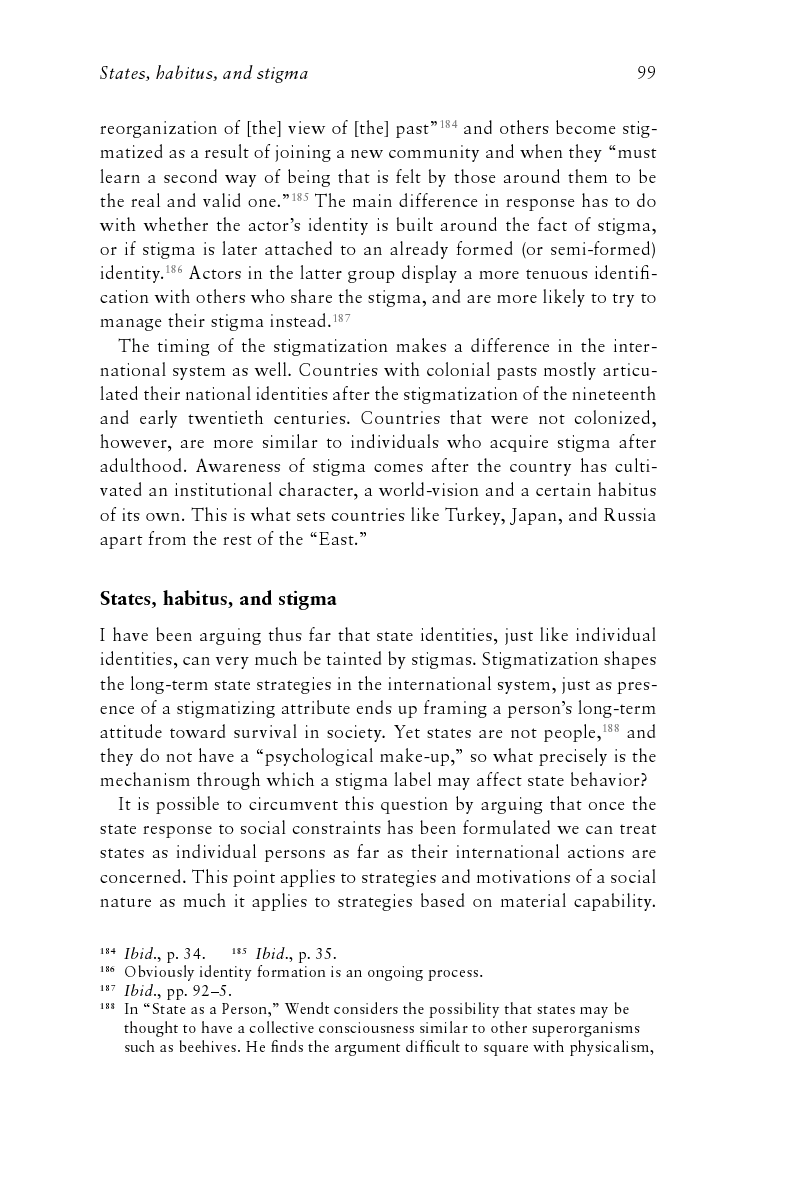 find and essay on going shoping Related post of find and essay on going shopping essay nature of qualitative research educational research papers biology the argumentative essay pdf mit sloan.
