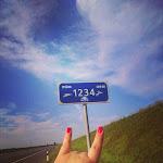tanka_meow 1234км от Москвы.Вперёд к солнцу! #м4_дон