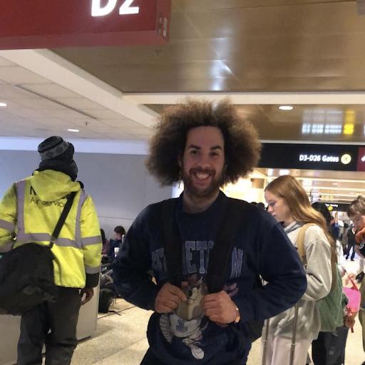 Daily turismo 1k flash racer concept 1962 oldsmobile f 85 cutlass