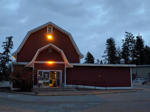 Okanagan Mission Community Hall, 4409 Lakeshore Road, Kelowna, BC V1W 1W7, Canada, Event Venue, state British Columbia