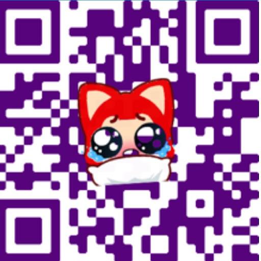 Sky Z. avatar