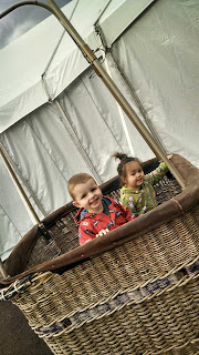 download_20141010_200305.jpg