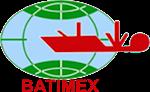 Công ty Cổ phần Xuất nhập khẩu Thái Nguyên BATIMEX