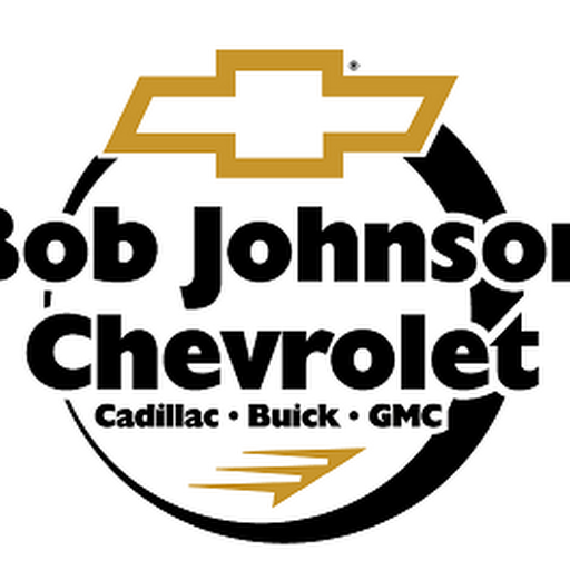 bob johnson chevrolet 39 s blog. Cars Review. Best American Auto & Cars Review