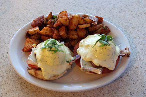 Sunnyside Cafe, 1234 Esquimalt Rd #101, Victoria, BC V9A 3N8, Canada, Cafe, state British Columbia