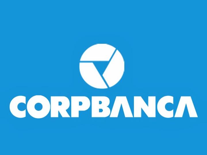 Nuevo aumento salarial trabajadores Corpbanca