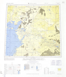Thumbnail U. S. Army map txu-oclc-6654394-nl-41-2nd-ed
