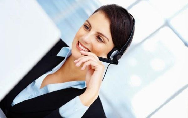 khach hang va san pham trong telesales - Cách đặt hẹn với khách hàng trong cuộc gọi đầu tiên