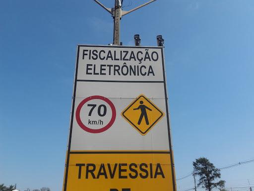 Barbieri Agrícola, Av. Brasília, 3210 - Rodocentro, Londrina - PR, 86025-180, Brasil, Atração_Turística, estado Paraná
