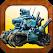 Tải Game Metal Slug 2 - Rambo Lùn 2 Crack cho Java
